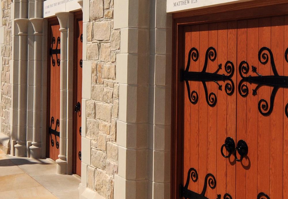 door closeup.jpg