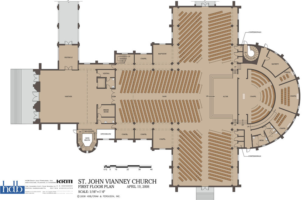02 SJV Church 1st Floor.jpg