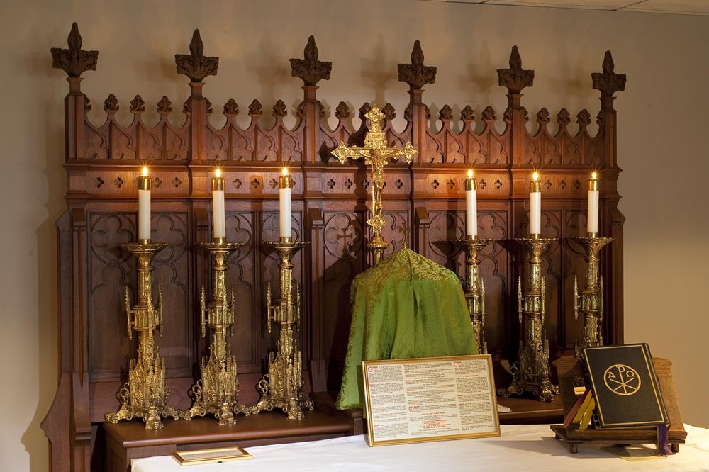 St Louis Altar detail.jpg