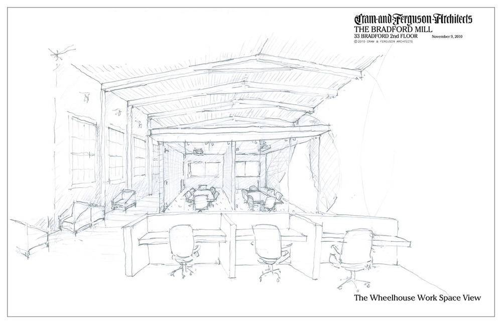 Wheelhouse 2nd FL Workspace Web.jpg