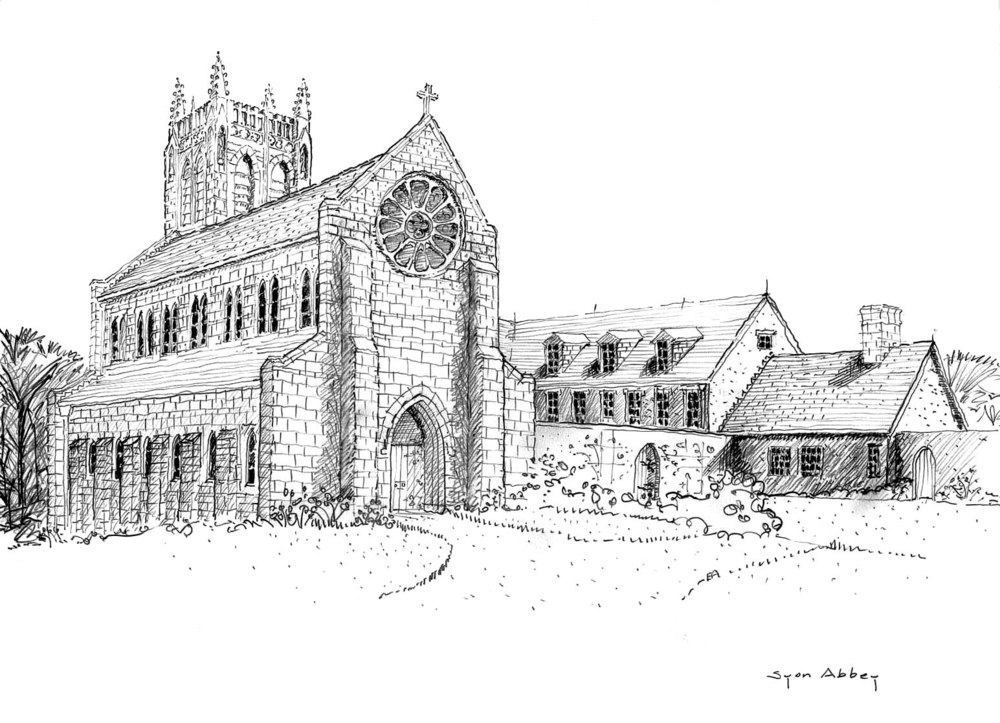 Syon Sketch-03 copy.jpg