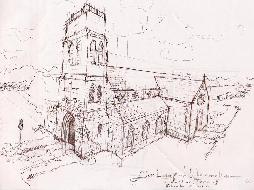 Walsingham-12.jpg