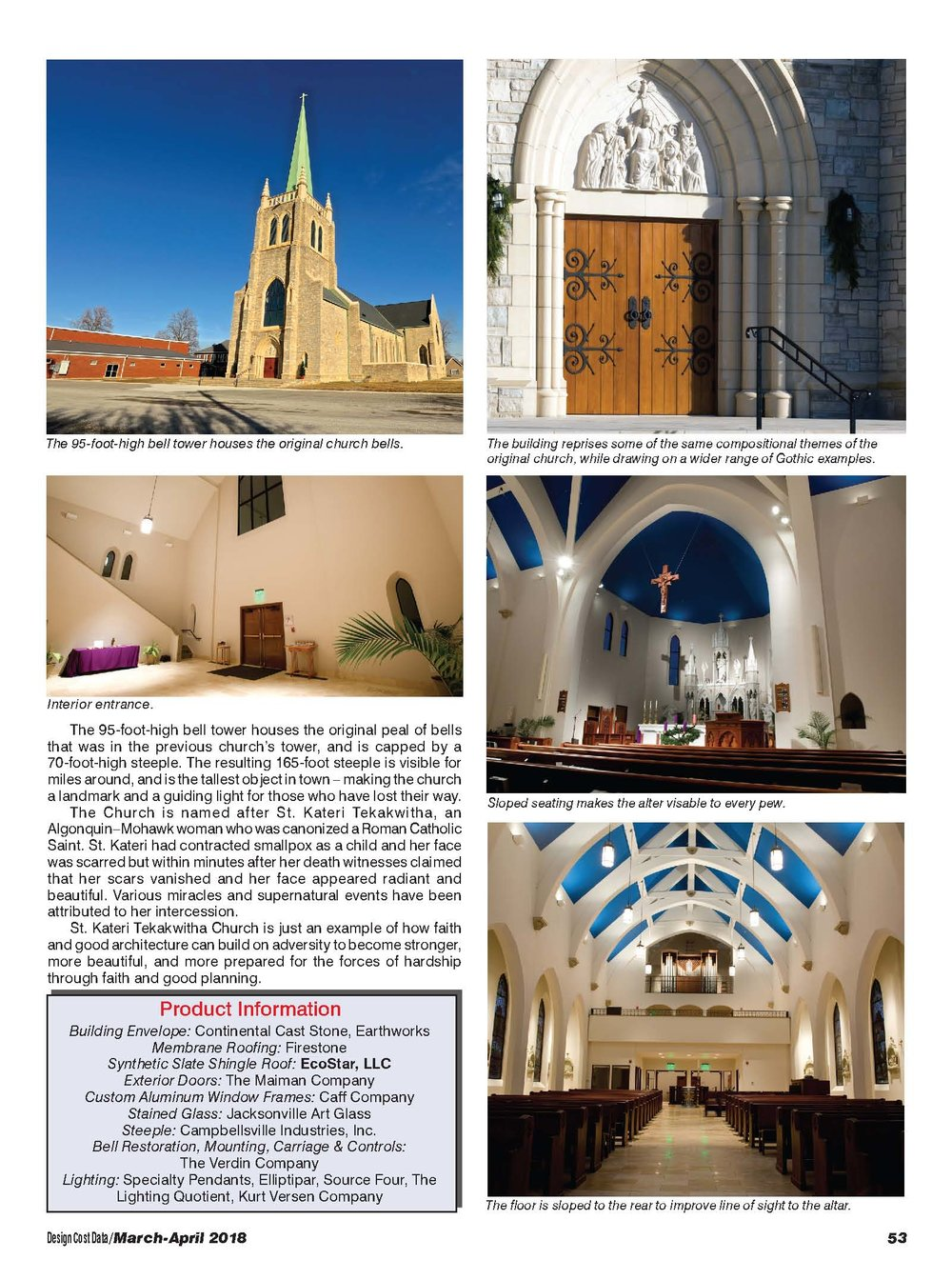 52-54_r1-St Kateri Tekakwitha Church_Page_2.jpg