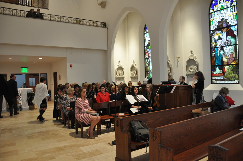 33572 St Kateri Dedication.JPG