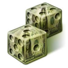 100317 us dollar dice.jpg