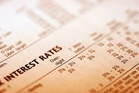 111117 interest rates.jpg