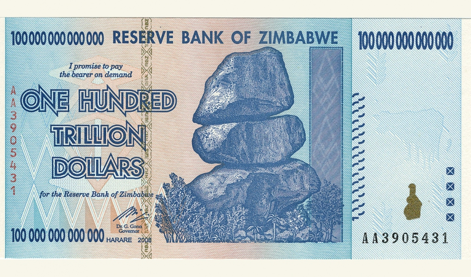 Zimbabwe Trillion_3_CROP.jpg