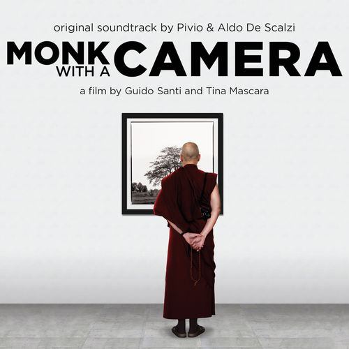 monk-with-a-camera-album-art-500-x-500