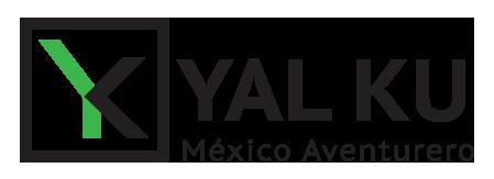 poolers_yalku_mexico_aventurero