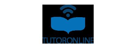 poolers_tutor_online