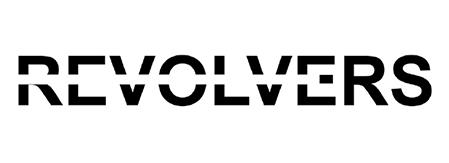 poolers_revolvers