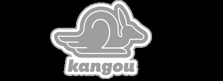 poolers_kangou