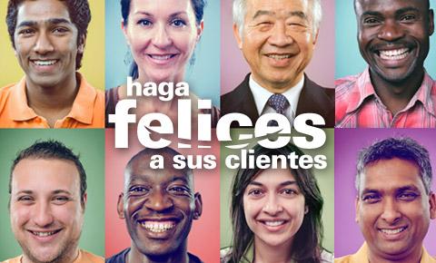 clientes_felices