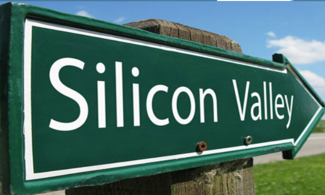 silicon_valley_the_pool
