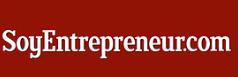 soy_entrepreneur