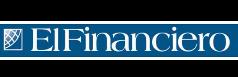 el_financiero_thepool