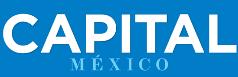 capital_thepool