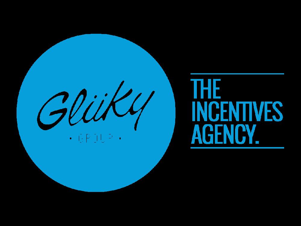 glucky_pooler_logo