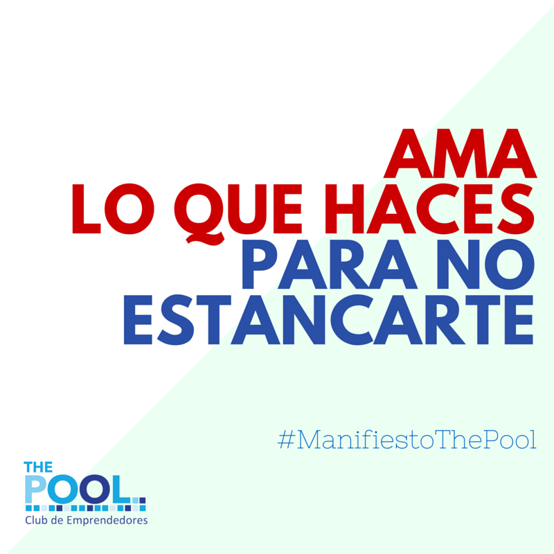 manifiesto_the_pool_coworking