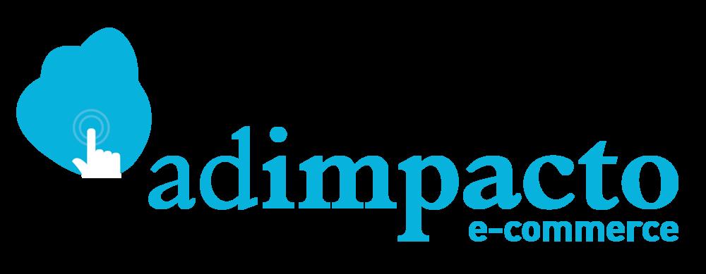 ad_impacto