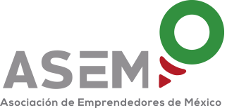 pooler_ASEM