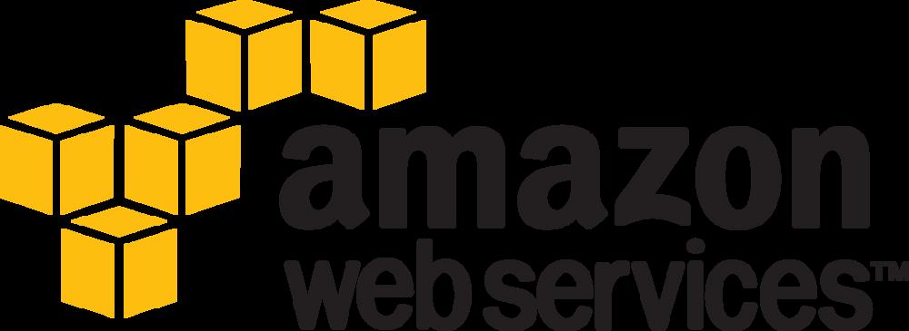 amazon_web