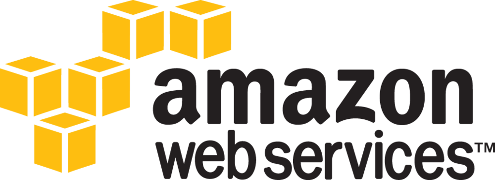 amazon_web_services_thepool