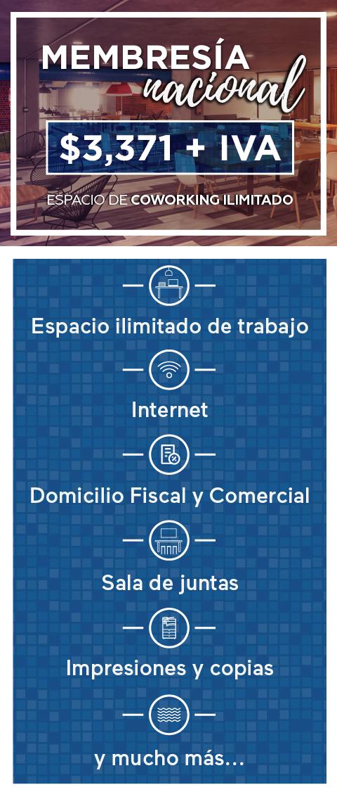 membresía-ilimitada-coworking_cdmx