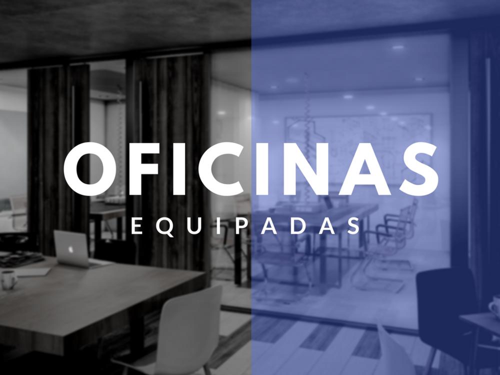 oficinas_baratas_polanco_equipadas_en_la_juarez