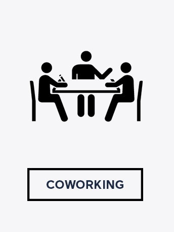 coworking-space-cdmx