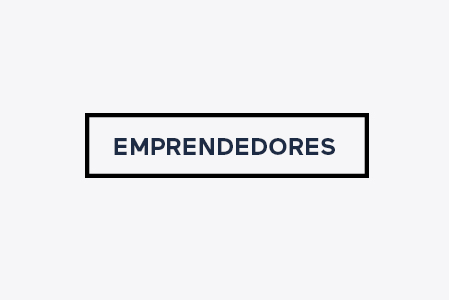 emprendedores_the_pool
