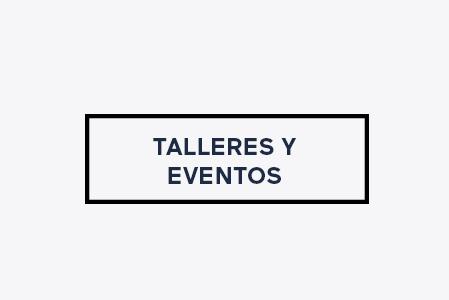 talleres-y-eventos