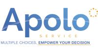 apolo_slogan.jpg
