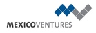 mexico ventures logo.png