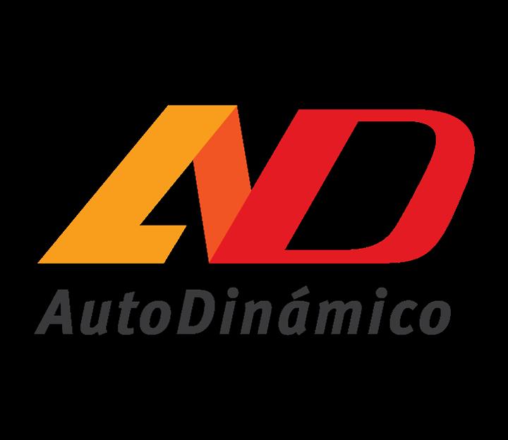 logo_texto_720px.png