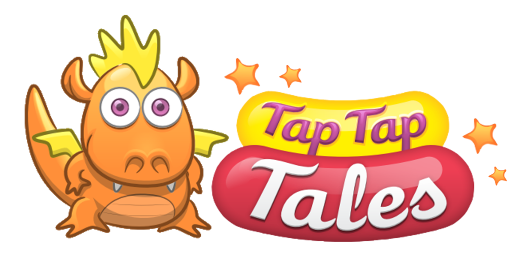 Tap tap tales.png