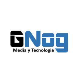 gnog logo (1).png