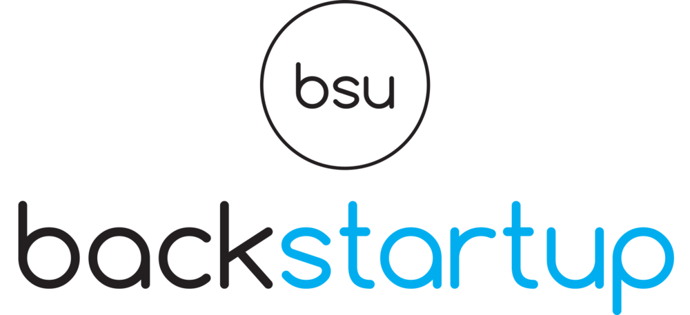 backstartup-logo-  pooler -aliado-the-pool-partner.png