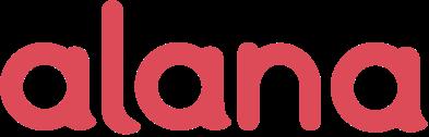 logo-alana-icon.png