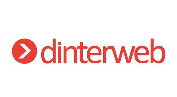 dinterweb.png