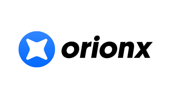 orionx.png