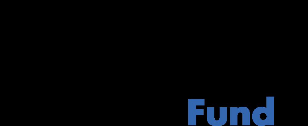 ArkFund Logo.png