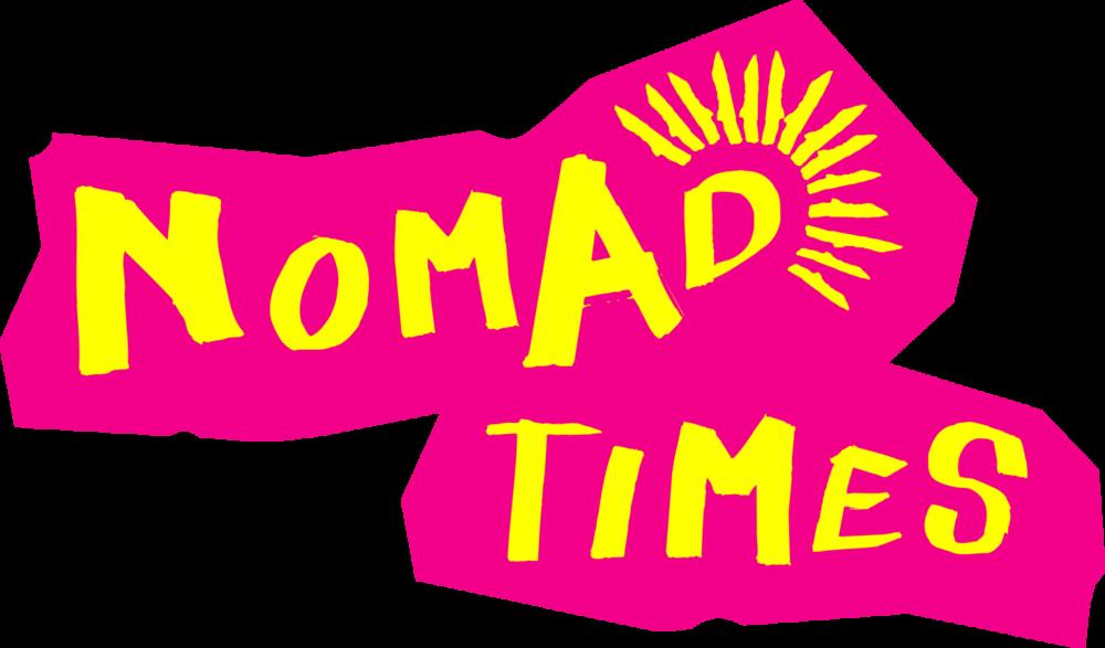 nomadtimes_logo- thepool-partner.png