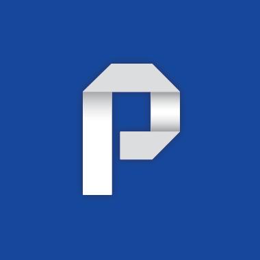 publicize_logo.png