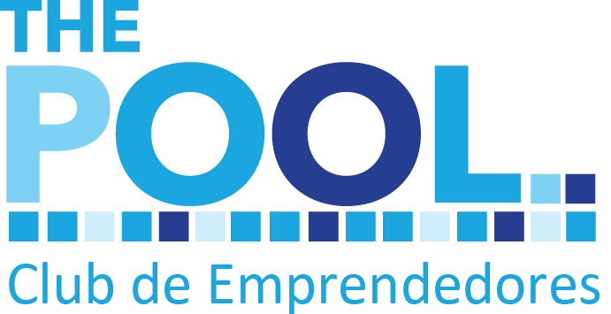 logo-the-pool.png