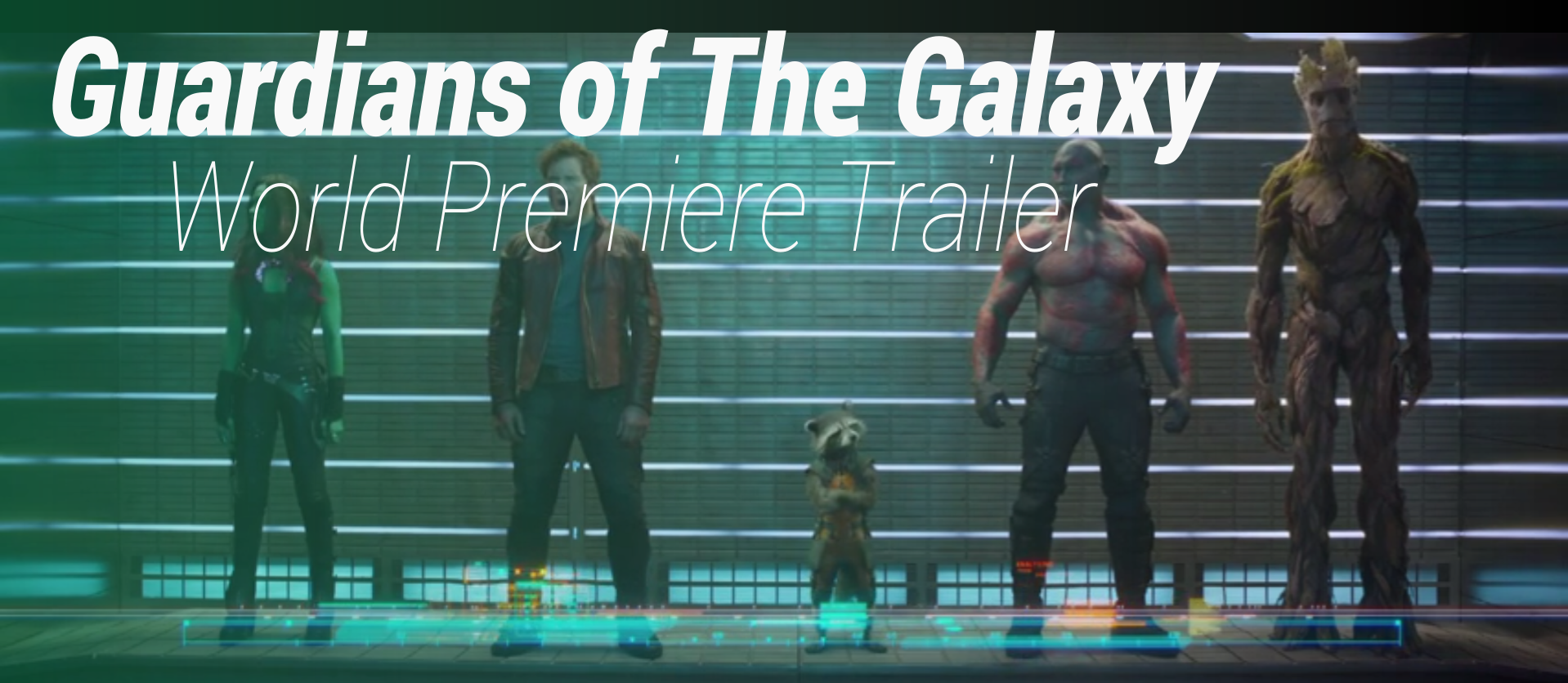 GuardiansofTheGalaxy_Header
