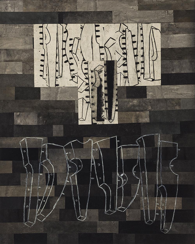 JeanMichelCropsal-C017-2013-Collage-de-papiers-et-de-gravures-sur-bois-51x42cm.jpg