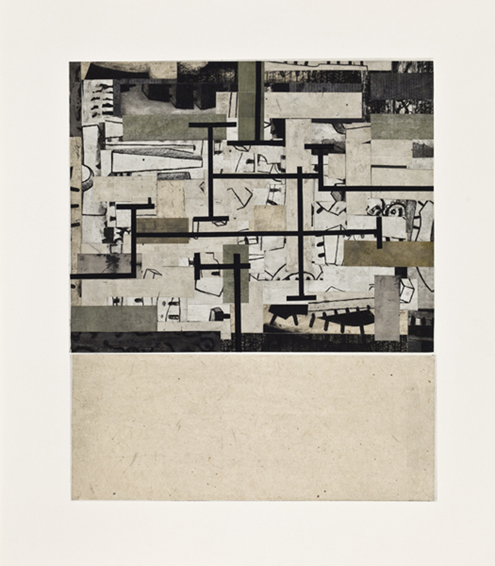 SansTitre-C010-2011-Collage-de-gravures-sur-papier-arche-46x38cm.jpg