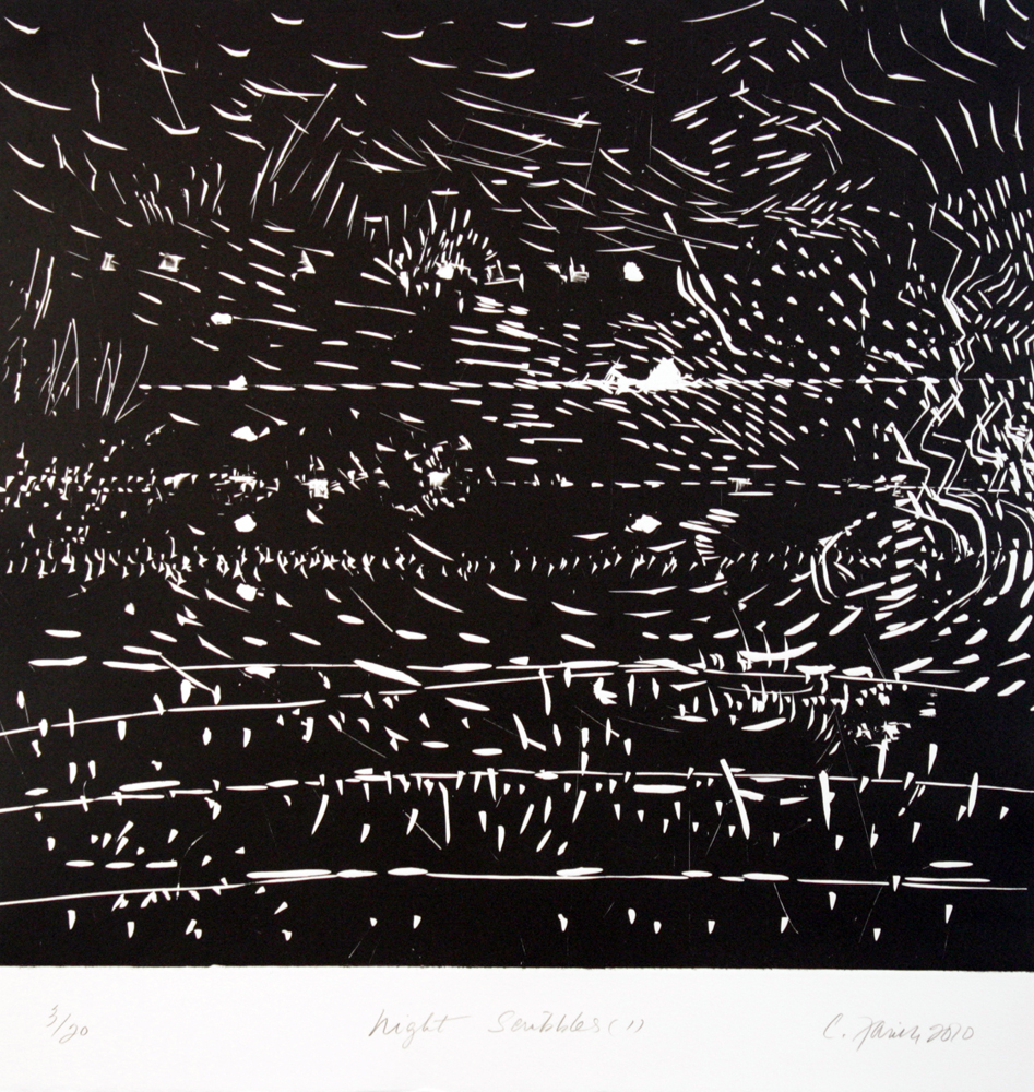 NIGHT SCRIBBLES 1 53cm x 56cm.jpg