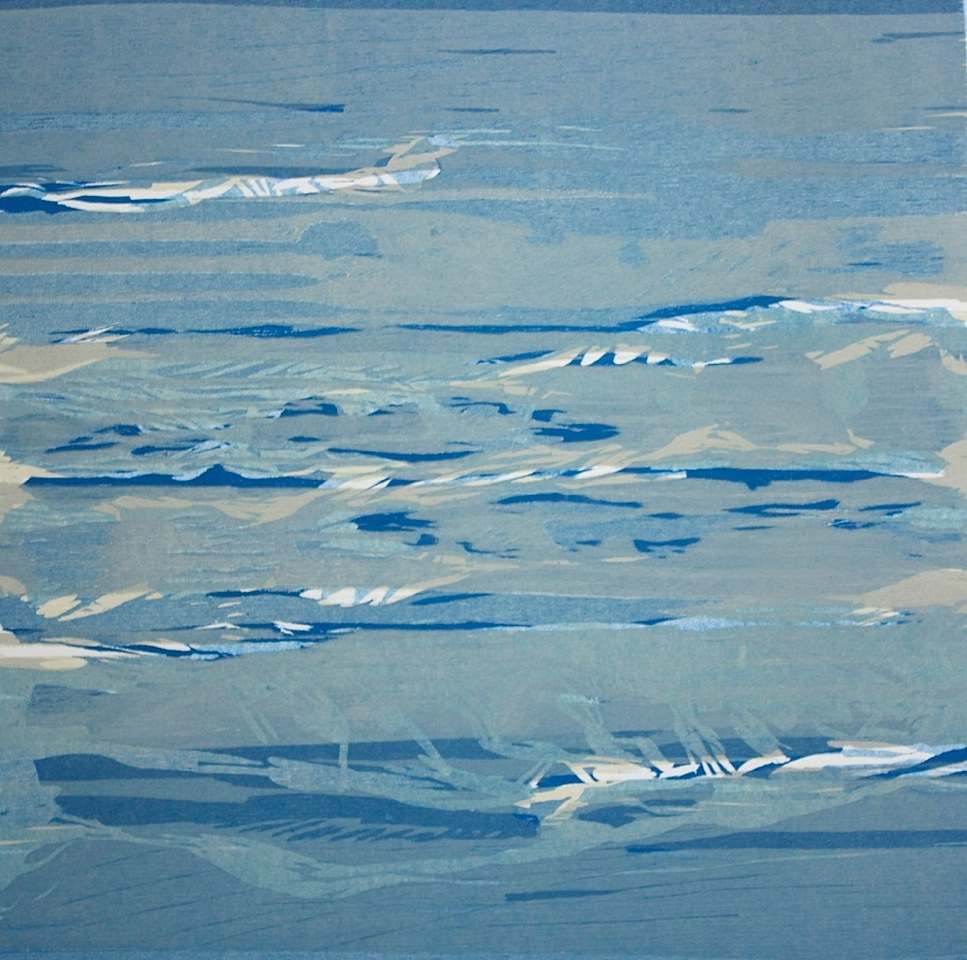 icefloes-2013.jpeg